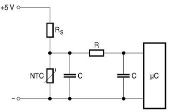 Differential Temperature Controller Schematic further Thermistor Differential Wiring Diagram likewise Tachometer Schematic Diagram additionally Wiring Diagram Rheem Furnace Twinning furthermore Circuit Relay Diagram. on digital circuit board wiring diagram thermostat