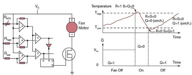 ntc thermistor for temperature measurement and selecting reference information ntc